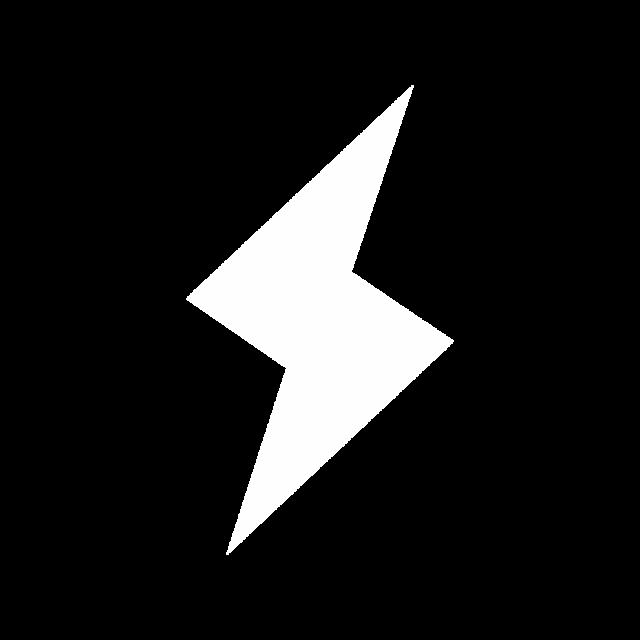 Icons_Elektrik.png