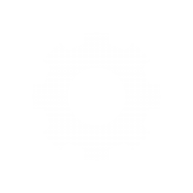 Icons_Mechanik.png
